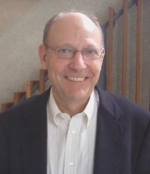 Joseph Galaskiewicz