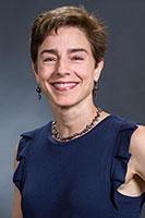 Amelia Gallitano