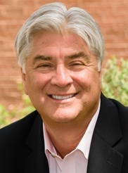 Dr. Joe G. N. 'Skip' Garcia