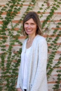 Andrea K. Gerlak, an associate professor in the School of Geography and Development, was a 2016-17 Tucson Public Voices fellow.
