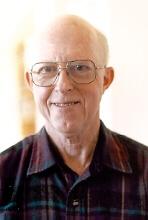 Marvin D. Girardeau