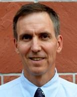 Jeff Burgess