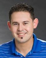 Jaime Valenzuela