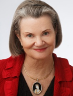 Judith Berg