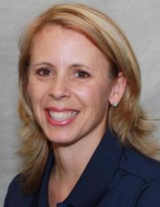 Julia Rudnick