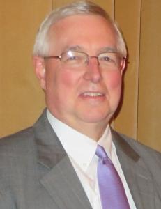 Dr. Karl Kern