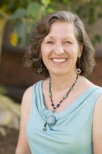 Christine Kollen
