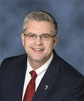 Christopher Kopach