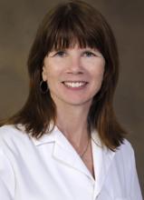 Dr. Leigh A. Neumayer