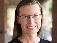 Lisa Schrenk