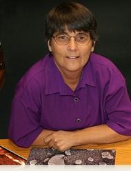 Maria Schuchardt