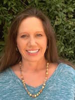 Mary Carroll