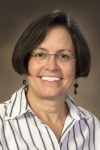 Margaret Briehl