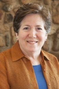 Sharon Megdal
