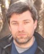 David J.P. Moore