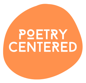 """Poetry Centered"" is a biweekly podcast featuring readings from the Poetry Center's vast Voca archive."