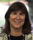 Cindy Rankin