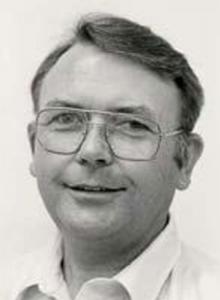 Hans Roehrig