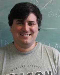 Eduardo Rozo