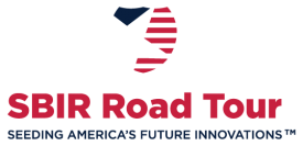 The SBA Road Tour visits Tucson on Aug. 12.