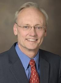 Rick Schnellman