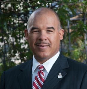 James H. Moore Jr.