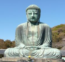 How are happiness and Buddhism related? Find out on April 14.