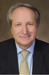 Dr. Rifat Latifi