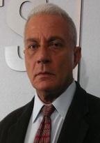 Michael Slayton