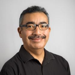 Javier Duran