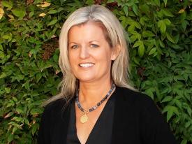 Tanya Lauer
