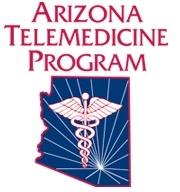 Arizona Telemedicine Program