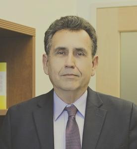 Jesús Treviño