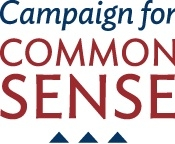 The idea to create a central location for University training programs emerged from the UA's Campaign for Common Sense.