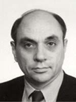 William H. Wing, professor emeritus of physics and optical sciences