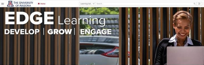 The University's new learning management tool goes live Nov. 16.