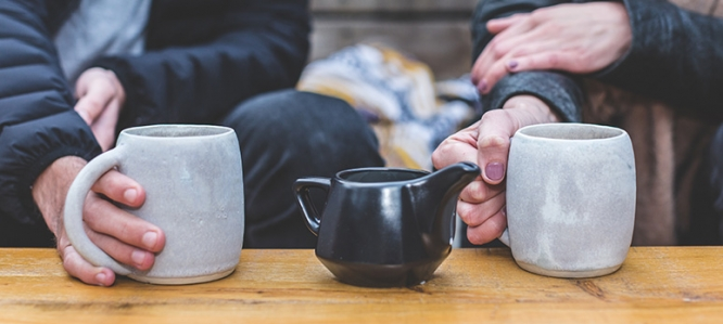 A little preparation can go a long way to ease the anxiety you might feel before talking with a parent or other loved one about quality-of-life planning, says dependent care adviser Eileen Lawless.