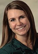 Melanie Fleck