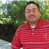 Eddie Gomez will serve as the 2009-2010 president of the UA Staff Advisory Council.