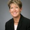 Allison M. Vaillancourt