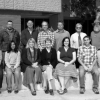 Chemistry Department Safety Team