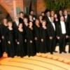 A UA graduate student started the Arizona Repertory Singers 25 years ago.