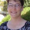 Christine Dykgraaf
