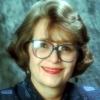 Edith Sayre Auslander