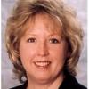 Wanda Howell