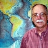 Karl Flessa, head of the department of geosciences, will serve as director of the UA's new School of Earth and Environmental Sciences.