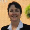 Michele Norin, chief information officer
