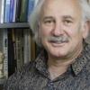 Regents' Professor Mark Nichter