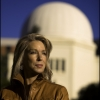 Pamela K. White is a content producer for Arizona Public Media.