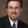 Paul G. Allvin, associate vice president for communications